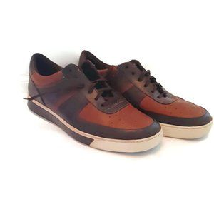 COLE HAAN NIKE AIR SNEAKERS SIZE 10M